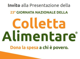 Colletta Alimentare