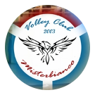 Volley Club Misterbianco