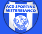 Sporting Misterbianco