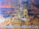 Monasterium Album Day