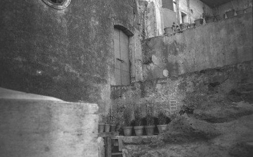 1980 - Casa della Seta