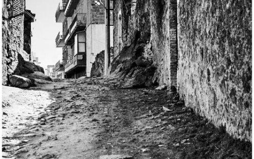 1970 - via Roma
