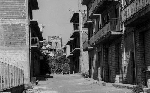 1979 - via S. Nicolò